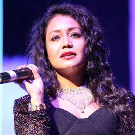 Wedding Song Neha Kakkar by Neha Kakkar Songs Neha Kakkar Hit Album Songs