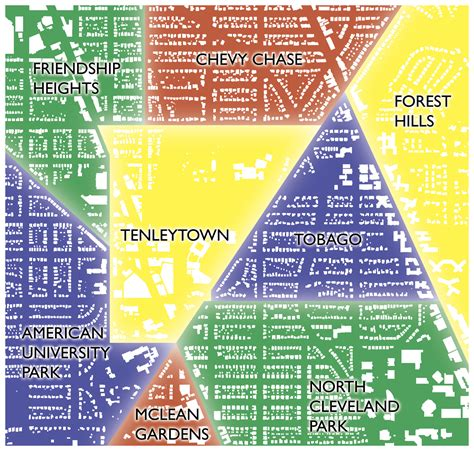 sections of dc giving upper northwest a bad neighborhood name greater