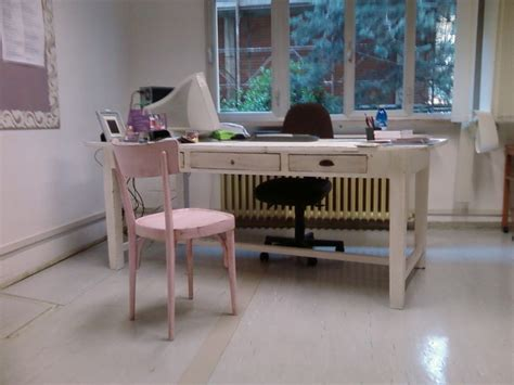 ufficio entrate como pi 249 di 25 fantastiche idee su ufficio shabby chic su