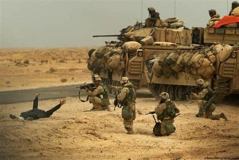 imagenes reales guerra irak fotos de irak una guerra que continua taringa