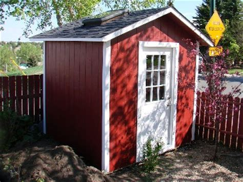 6 X 8 Shed Plans by Free 6 X 8 Shed Plans A Guide To Plastic Storage Bins