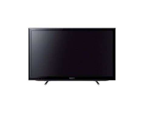 Tv Sony Digital 32 Inch 32 sony kdl32ex653 hd 1080p freeview smart led tv