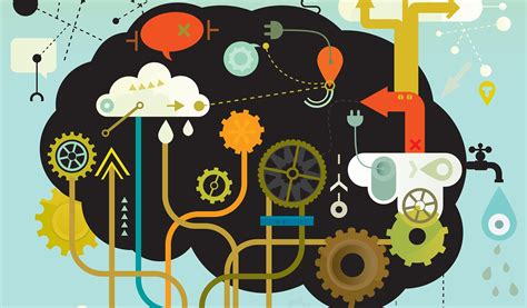 creativity and innovation jonathan bendor why criticism is good for innovation