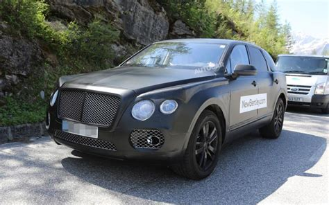 2015 bentley suv price photos bentley announces 2016 quot bentayga quot suv bso