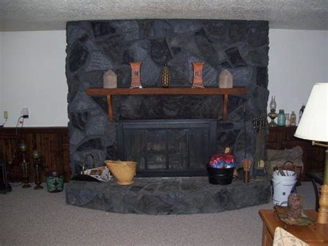 painting my fireplace forum bob vila