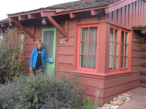 Bright Lodge Cabins by Bright Cabin Picture Of Bright Lodge Grand