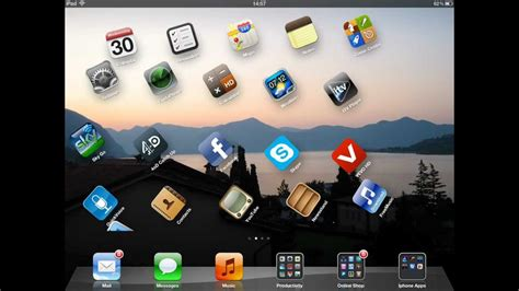 best game mod sources cydia best cydia app downloading sources for ios 5 1 1 youtube