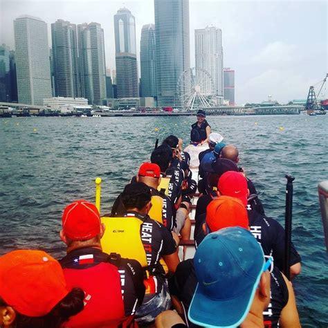 dragon boat racing dallas blog search aia dallas