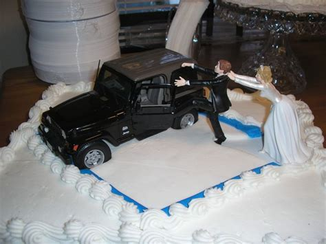 jeep cake topper 17 best images about jeep life on pinterest 2014 jeep