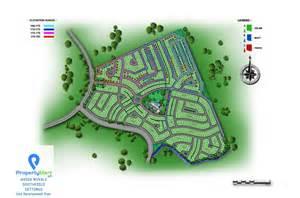 floor plan creation free home design ideas images floor plans house plans home plans 3d vizualisations