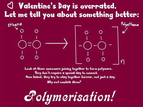 science valentines science by solatosilver on deviantart