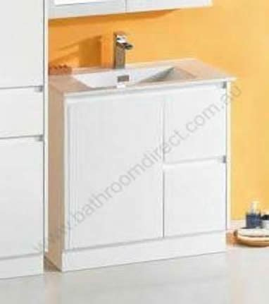 bathroom cabinets direct venus 750 0 00 bathroom direct all your bathroom