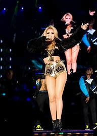 Image result for the black eyed peas
