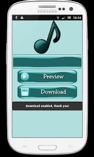free music downloads for phones android best mp3 downloader apps for android phones