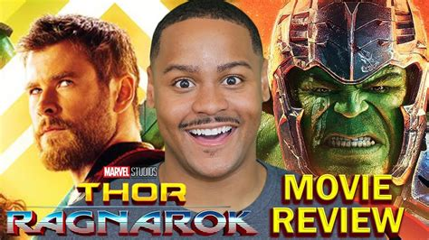 movie review thor 2 decision stats thor ragnarok movie review the last thor movie youtube