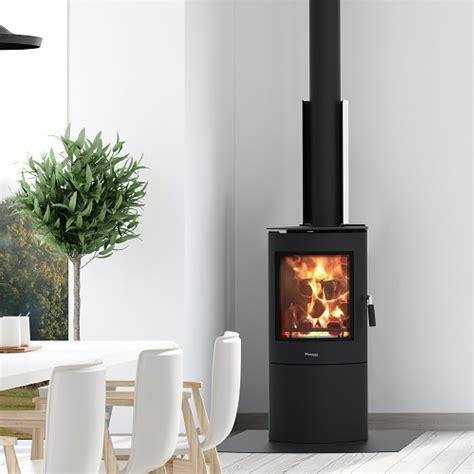Masport Fireplace by Masport Akaroa Radiant Wood Burner Turfrey Wood Fires Nz