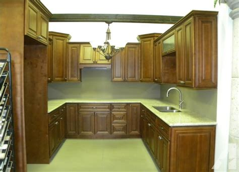 cheap kitchen cabinets nj used kitchen cabinets nj delmaegypt