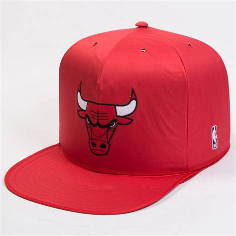indoor pet house nap cap x nba chicago bulls indoor pet house red