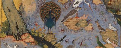 los pjaros el arte 8434425661 arsgravis arte y simbolismo universidad de barcelonael gran viaje de los p 225 jaros en busca de