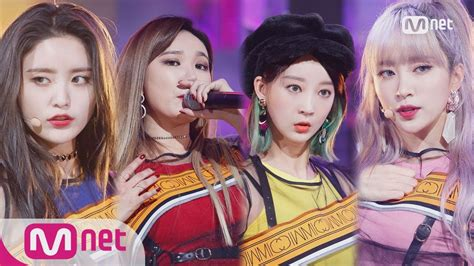 download mp3 exid ddd exid ddd comeback stage m countdown 171109 ep 548 k mv
