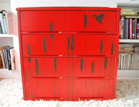 contact paper for furniture 12 diy projects that make a statement with contact paper