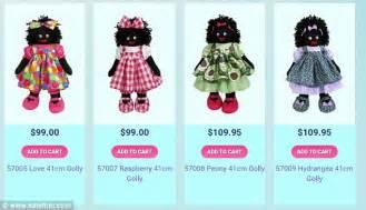buy black doll uk golliwog dolls flying shelves of australian
