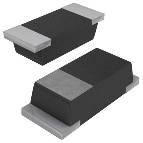 yageo chip resistors mounting pdf rpc0805jt47r0 datasheet specifications family chip 28 images yageo chip resistors datasheet