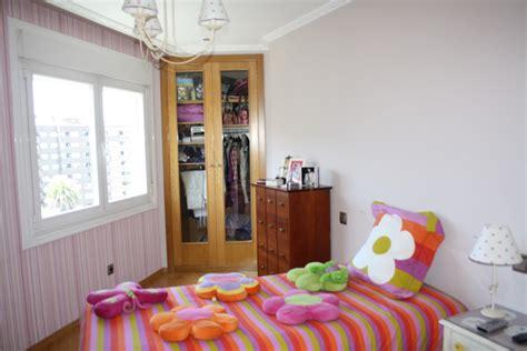 pisos compartidos vigo alquiler 2 habitaciones para estudiantes alquiler