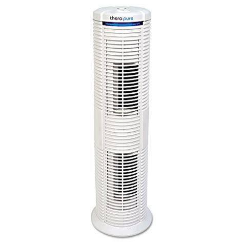 envion therapure tpp230m permanent hepa type air purifier review airfuji