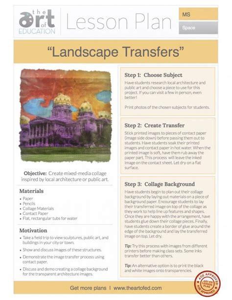 magazine design lesson plans 169 best images about art lesson planning on pinterest