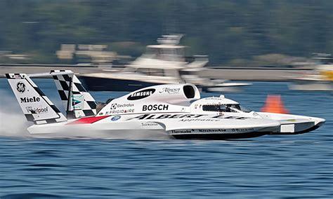 yacht design competition 2016 gftl racing announces sponsor design contest h1 unlimited
