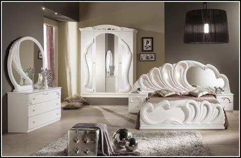 komplett schlafzimmer angebote italienische schlafzimmer komplett angebote schlafzimmer