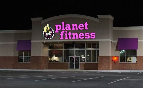 Sign Up For Sweepstakes - the planet fitness gym sign up sweepstakes thrifty momma ramblings