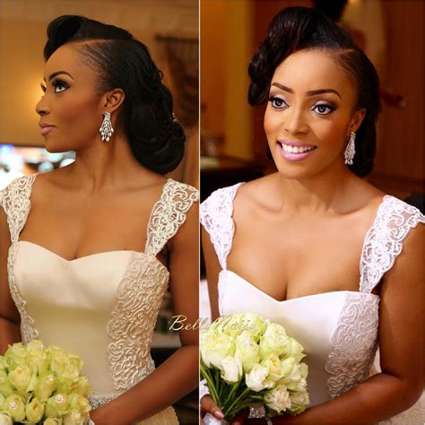 bridal hairstyles in ghana ghana wedding hair fashion dresses
