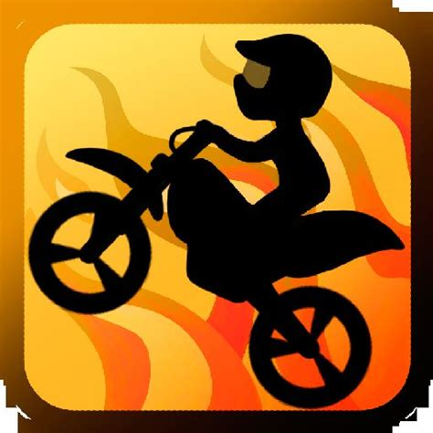 Bike Race Review Free Apps Arcade