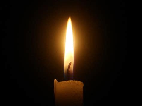 imagenes de luto velas feliz a 241 o nuevo 2017 ajedrezvalenciano com la web del