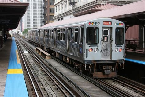 your own l in chicago you can charter your own l greater