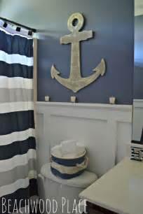 best 25 nautical bathroom decor ideas on