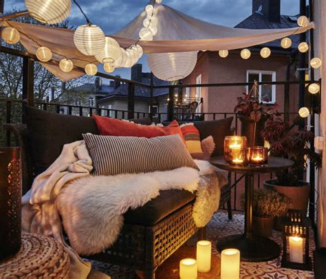 Ad cozy balcony decorating ideas 09