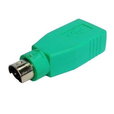Adapter Stik Ps2 k 248 b 3 stik bnc t adapter billigt p 229 tilbud se pris p 229 cost860 dk