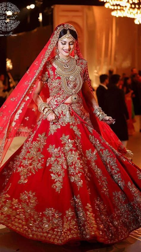 pakistani bridal dresses   wedding parties