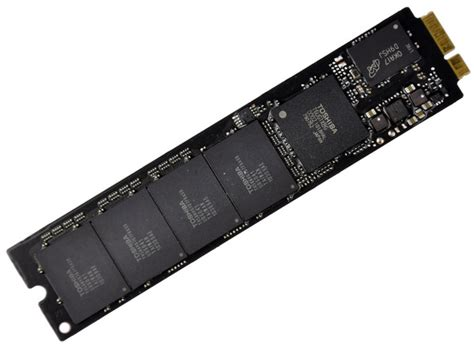 Ssd Macbook Air macbook air 11 quot and 13 quot late 2010 mid 2011 ssd 661 5682