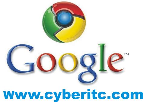 download google chrome full version 2014 google chrome full version free download latest google