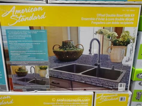 Costco Kitchen Sink Kitchen Sink Faucets Costco Water Ridge Kitchen Faucet Costco Kitchen Faucets Pull Kitchen