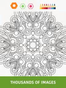 best coloring apps colorfy coloring book free android apps on play