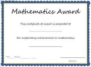 Athletic Certificate Templates by Athletic Award Certificate Template Bestsellerbookdb