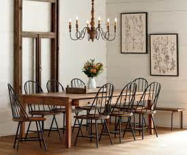 Dining Room Centerpieces For Tables Magnolia Home By Joanna Gaines House Of Hargrove