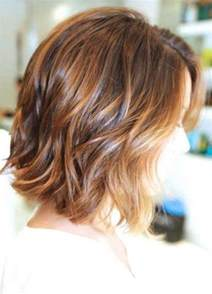 photos of medium length bob hair cuts for 30 25 medium length bob haircuts bob hairstyles 2017 short hairstyles for women