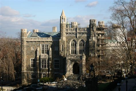 Lehigh Mba by About Us Blameless Gays Christian Lgbt Rights