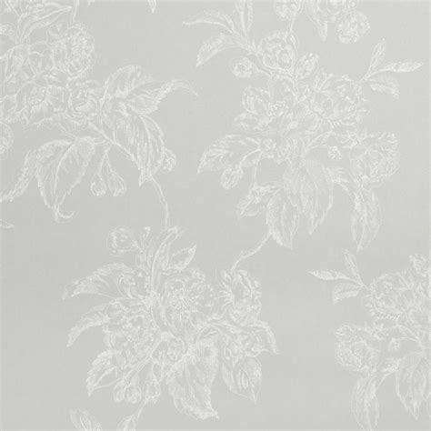 grey wallpaper john lewis john lewis ambleside wallpaper oyster french grey